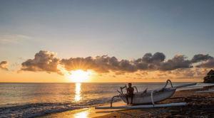 5 raisons de visiter Bali